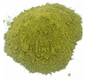 How to Use Kratom the Right Way: Methods and Dosage