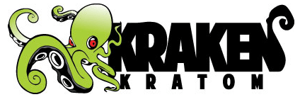 Image result for Kraken Kratom Review