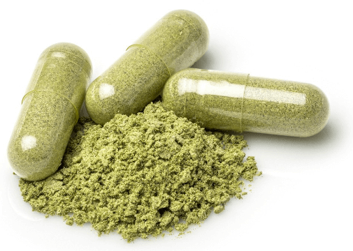 Image result for Important Details That You Must Know About Kratom Capsules