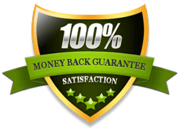 Kratom Crazy Guarantee