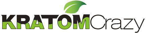 Kratom Crazy Logo