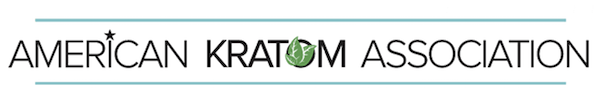 American_Kratom_Association_Logo