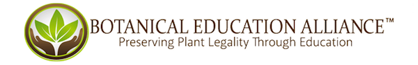 Botanical_Education_Alliance_Logo