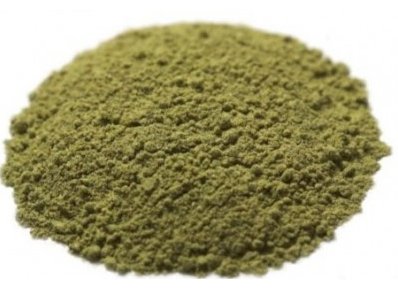 Top Shelf Bali Kratom Powder